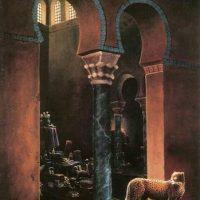 Painting Symbolism