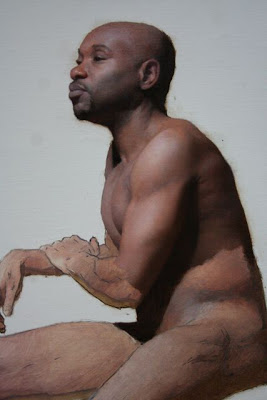 Art Censorship - Angela Cunningham
