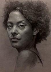 Shana Leveson (American)