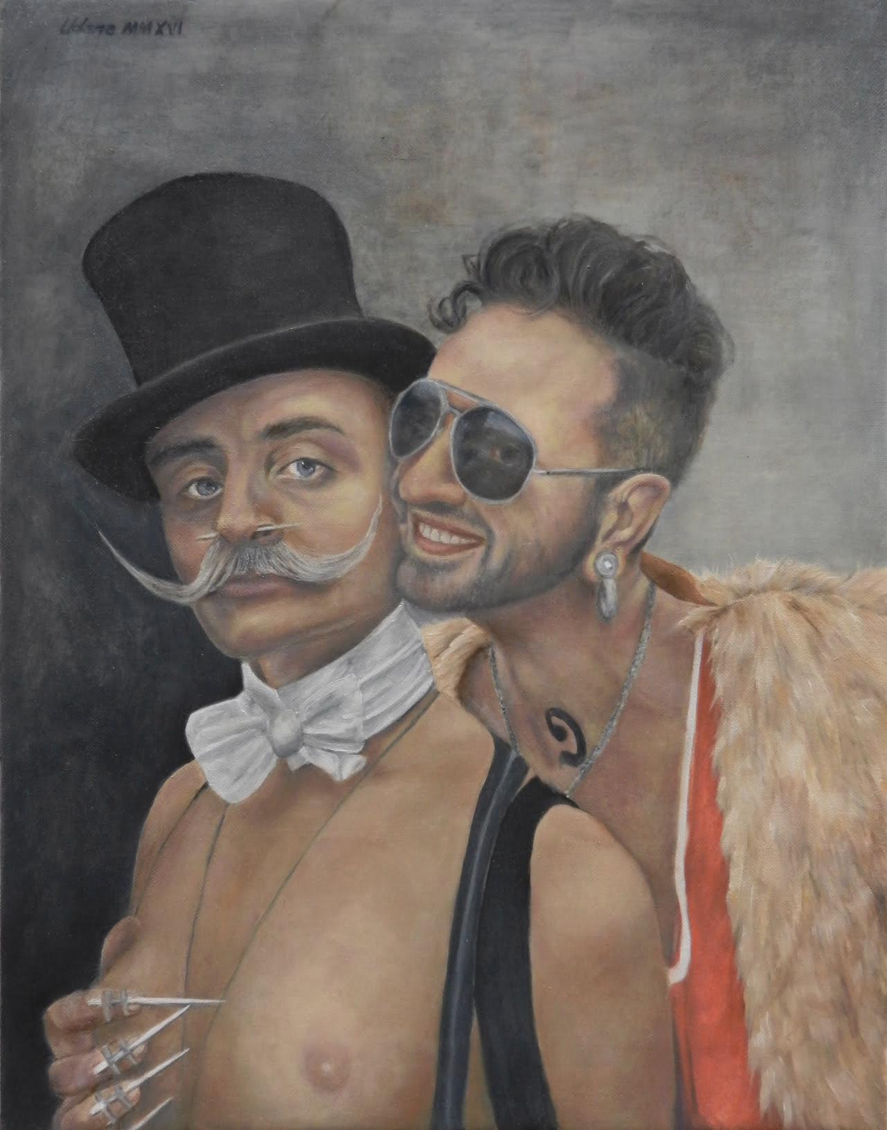 Eros ramazzotti divorce