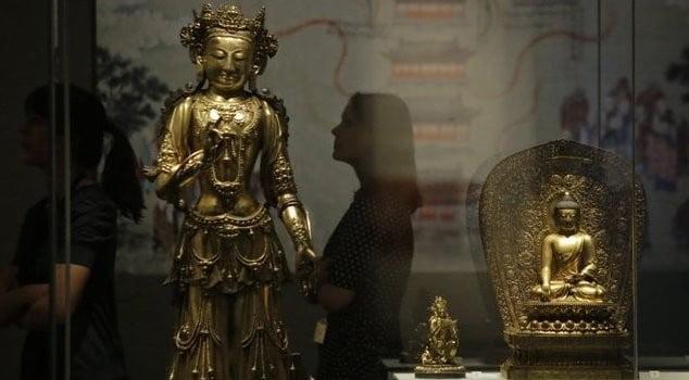 Eighty-four Mahasiddhas - Buddhist Tantra - Urièl Danā