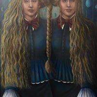 Zygote by Uriél Danā